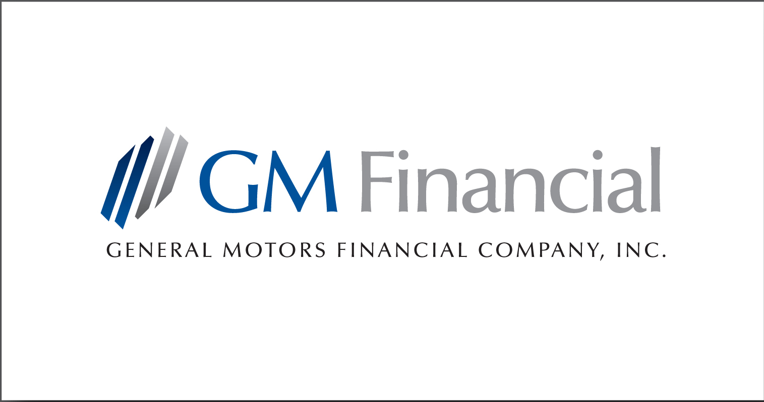 Gm Financial Names Rawls Auto Auction 2012 Auction Of The