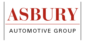 Asbury Automotive Group Announces New 900 Million Senior
