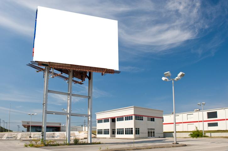 ftc takes action to stop deceptive car dealership ads digital dealer. Black Bedroom Furniture Sets. Home Design Ideas