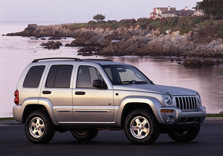 recalls 2004 2005 jeep liberty rear lower control arms recall. Cars Review. Best American Auto & Cars Review