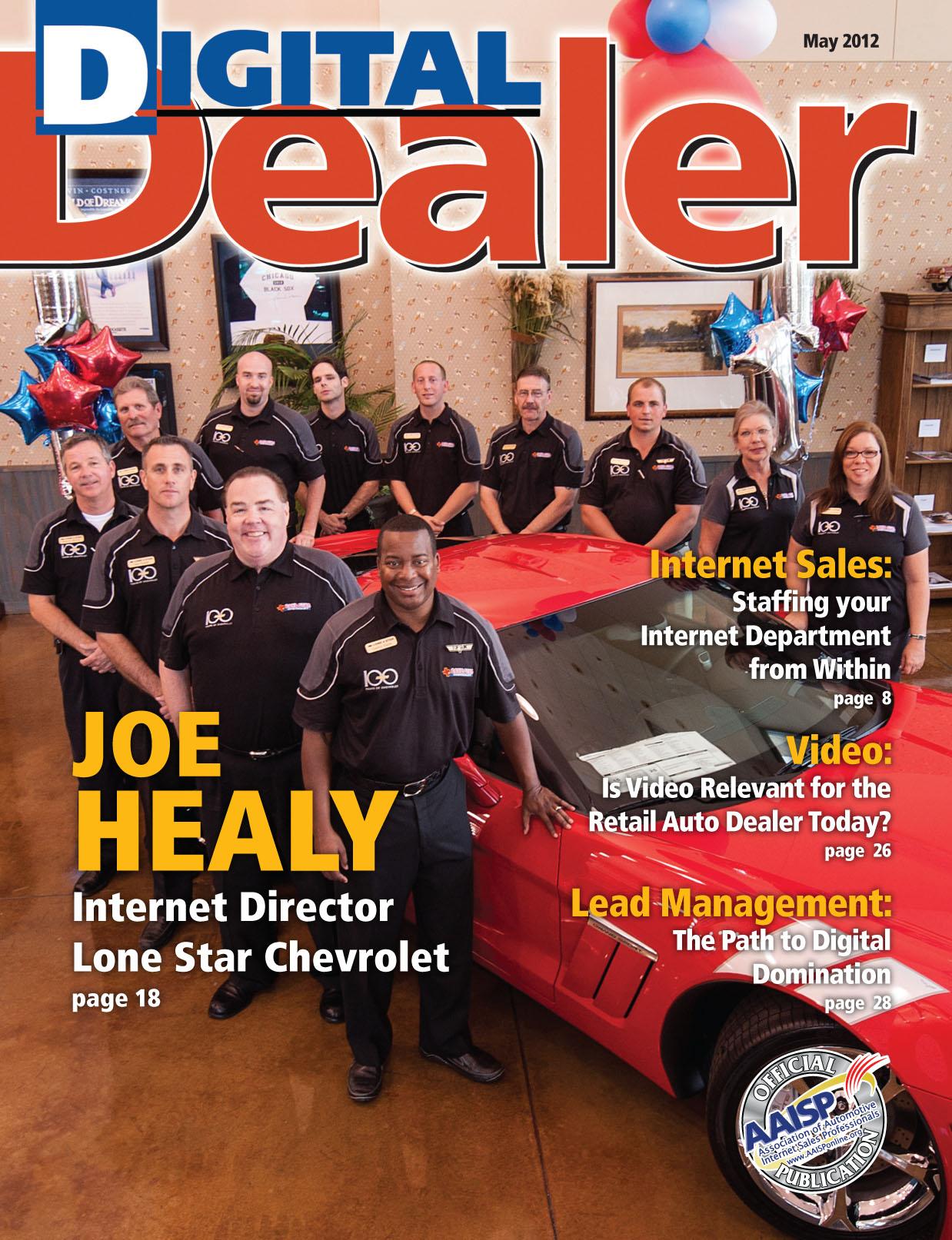 Digital Dealer may2012 cover