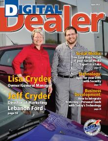 dd june 2012 cover