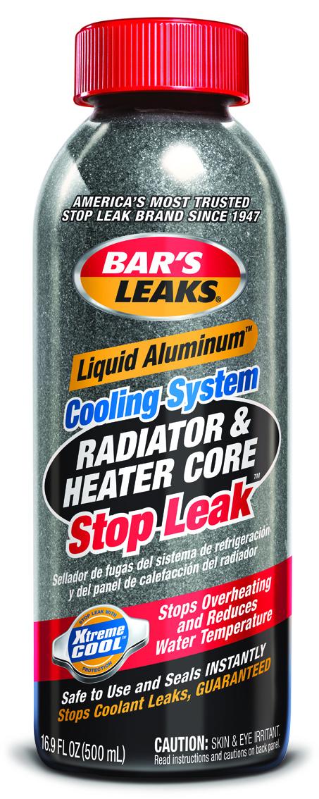 Head Gasket Repair New Instructions For Bars Leaks Head Gasket Repair