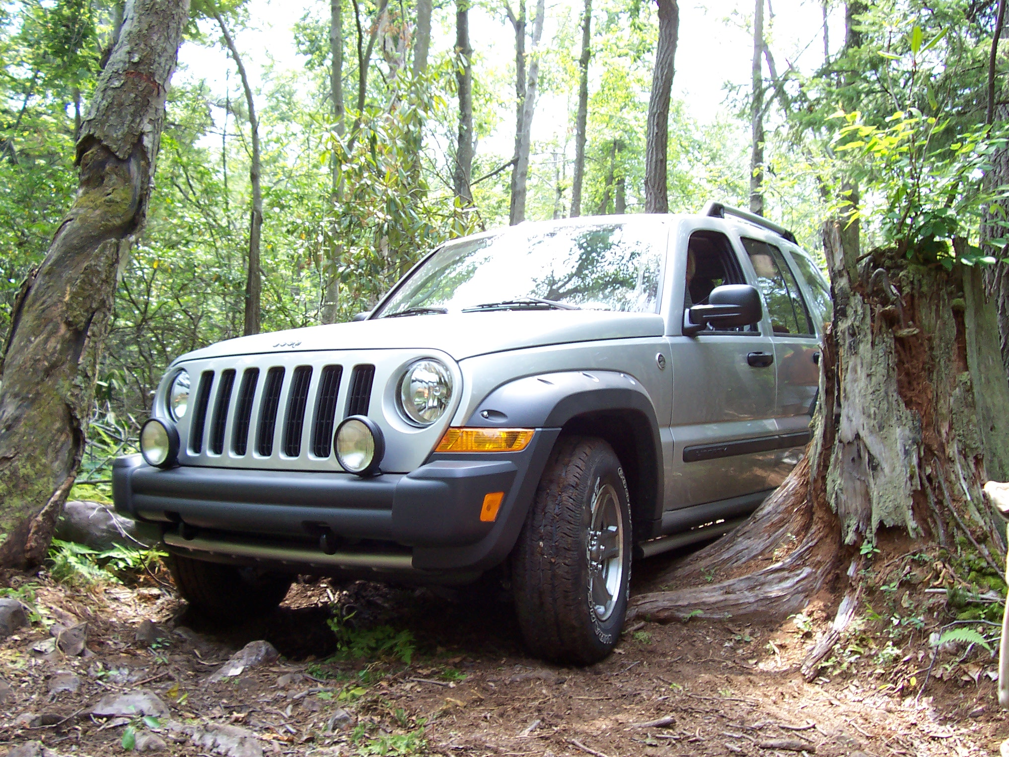 Jeep liberty accessories and jeep liberty parts 1000 s of jeep