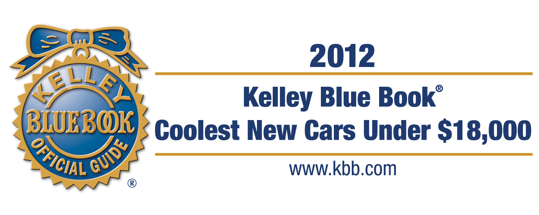 Kbb Editors Name 10 Coolest New Cars Under 18 000