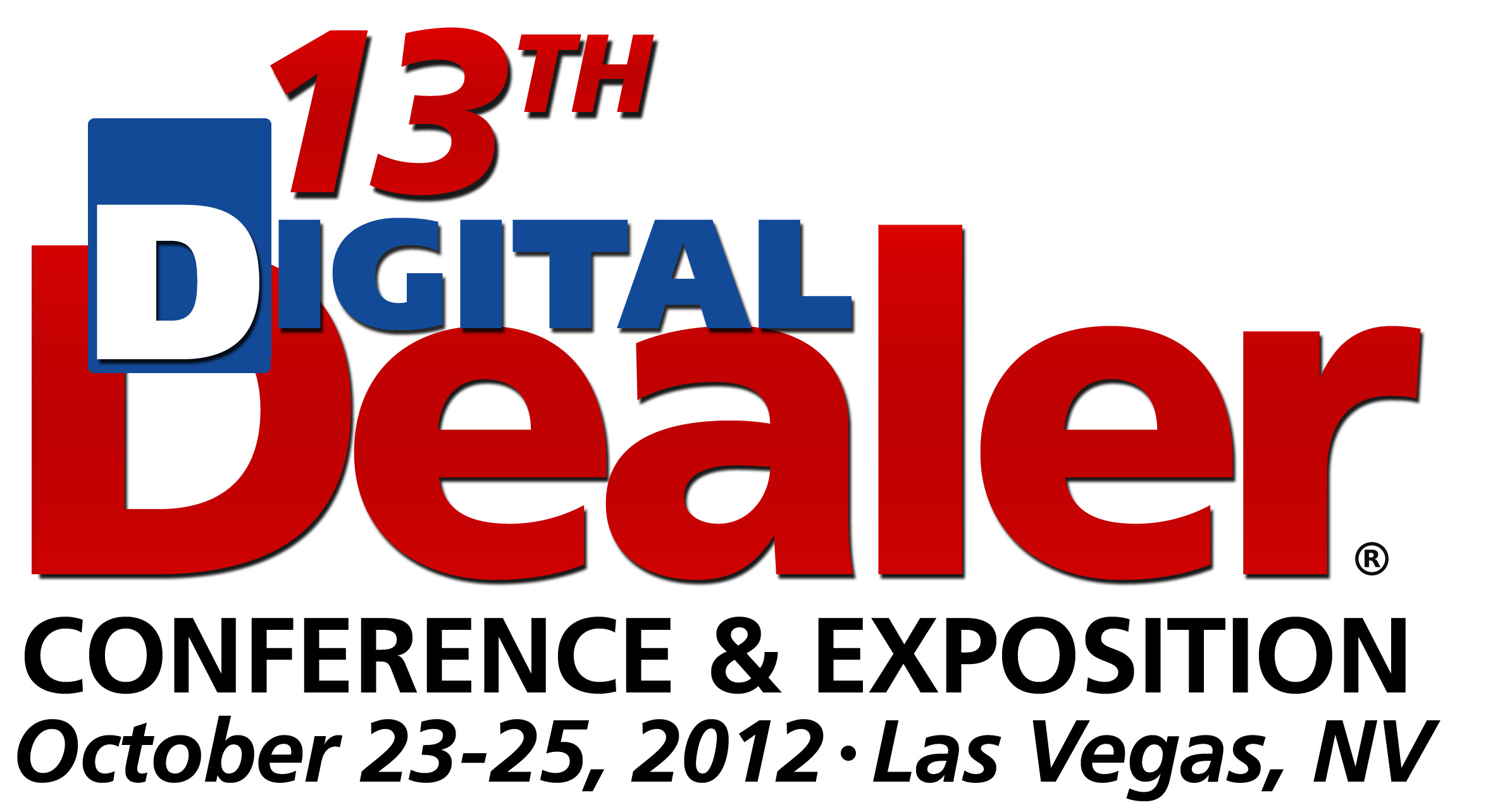 13th_digital_dealer_FINAL_DD13