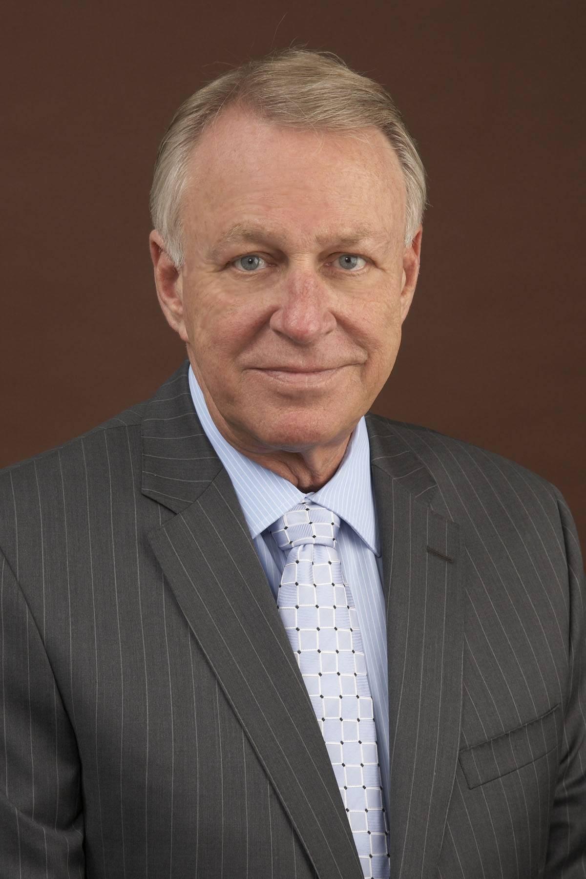 north carolina auto dealer david westcott to lead nada in 2013 digital dealer digital dealer