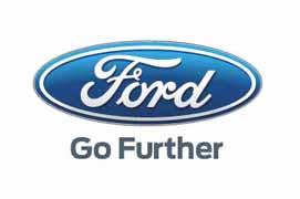 hero_gofurther_news_Ford