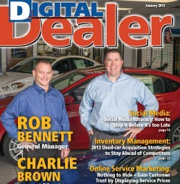 Digital Dealer January 2013 Cover 1_featured_2