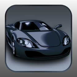 Iphone CRM, A1 Software Group, Salesman's Best Friend, Apple Apps, Mobile Apps