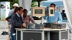 Vonage Lincoln Smartest Companies Connectivity Cloud Connectivity