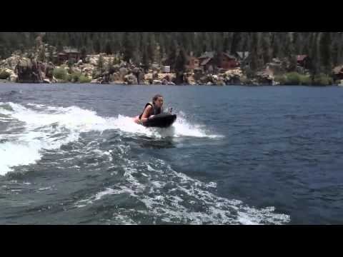 kymera, jet powered body board, internal combustion, electric power, new vehicles