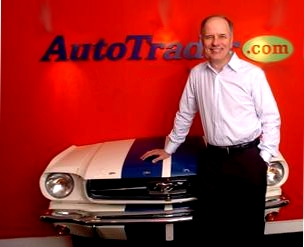AutoTrader chip perry large 304
