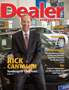 DEALER-march13-cover