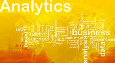 analytics, seo, google