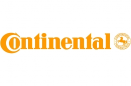 continental_logo__medium