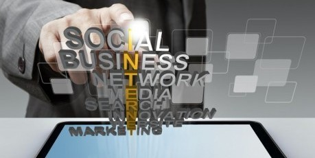 Marketing Mobile Business