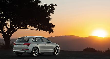 Audi2013Q5_progress22