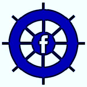 FB Target