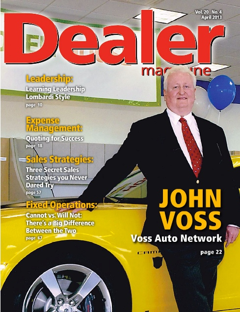 How Do Finance Managers At Car Dealerships Get Paid