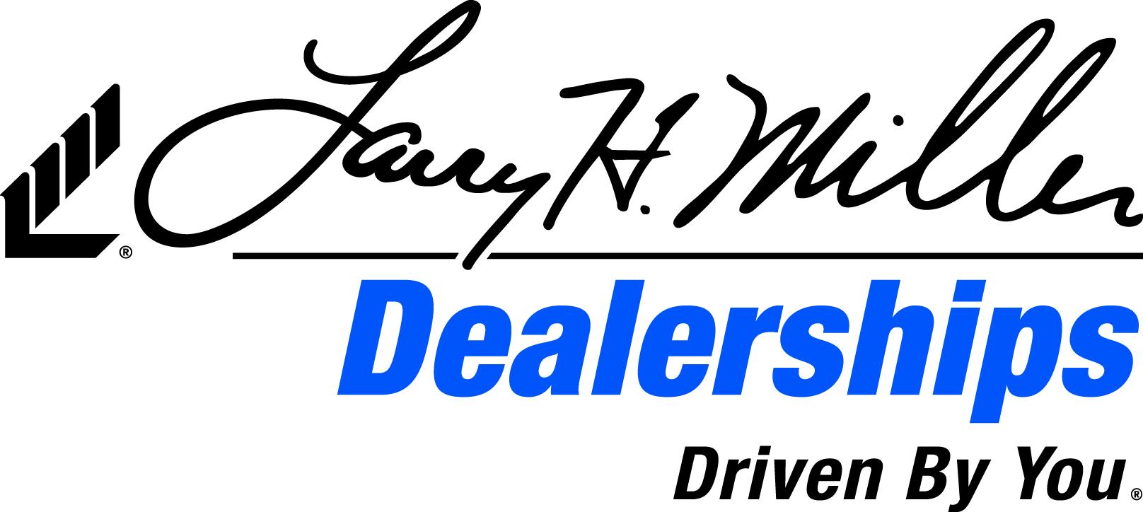 Larry H Miller Dodge >> Larry H. Miller Dealerships Announces Largest Dealer Group Acquisition in Company History ...