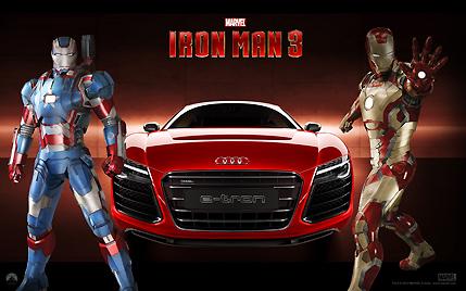 Iron_Man_3_Audi_progress