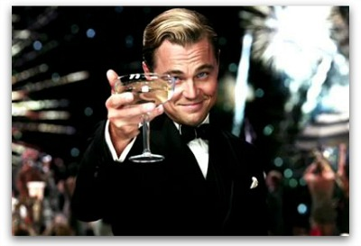 PR_Lessons_from_The_Great_Gatsby