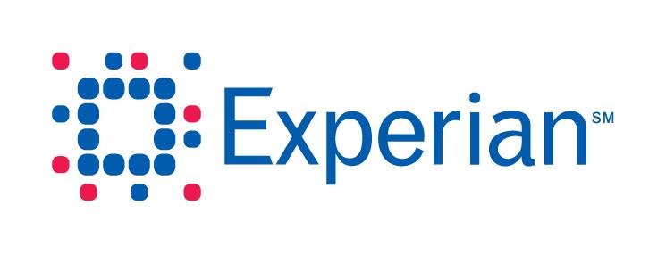 EXPERIAN_FINAL LOGO