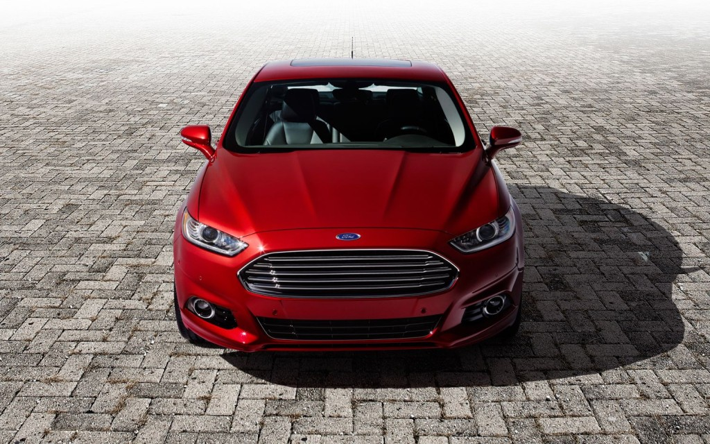 ford-fusion-1024x640