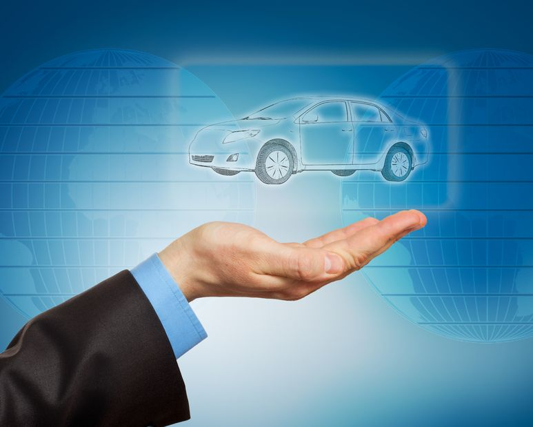 onlinecarsales