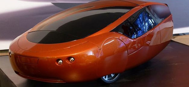 3-d-printed-electric-car-can-drive-across-us-10-gallons-urbee-2