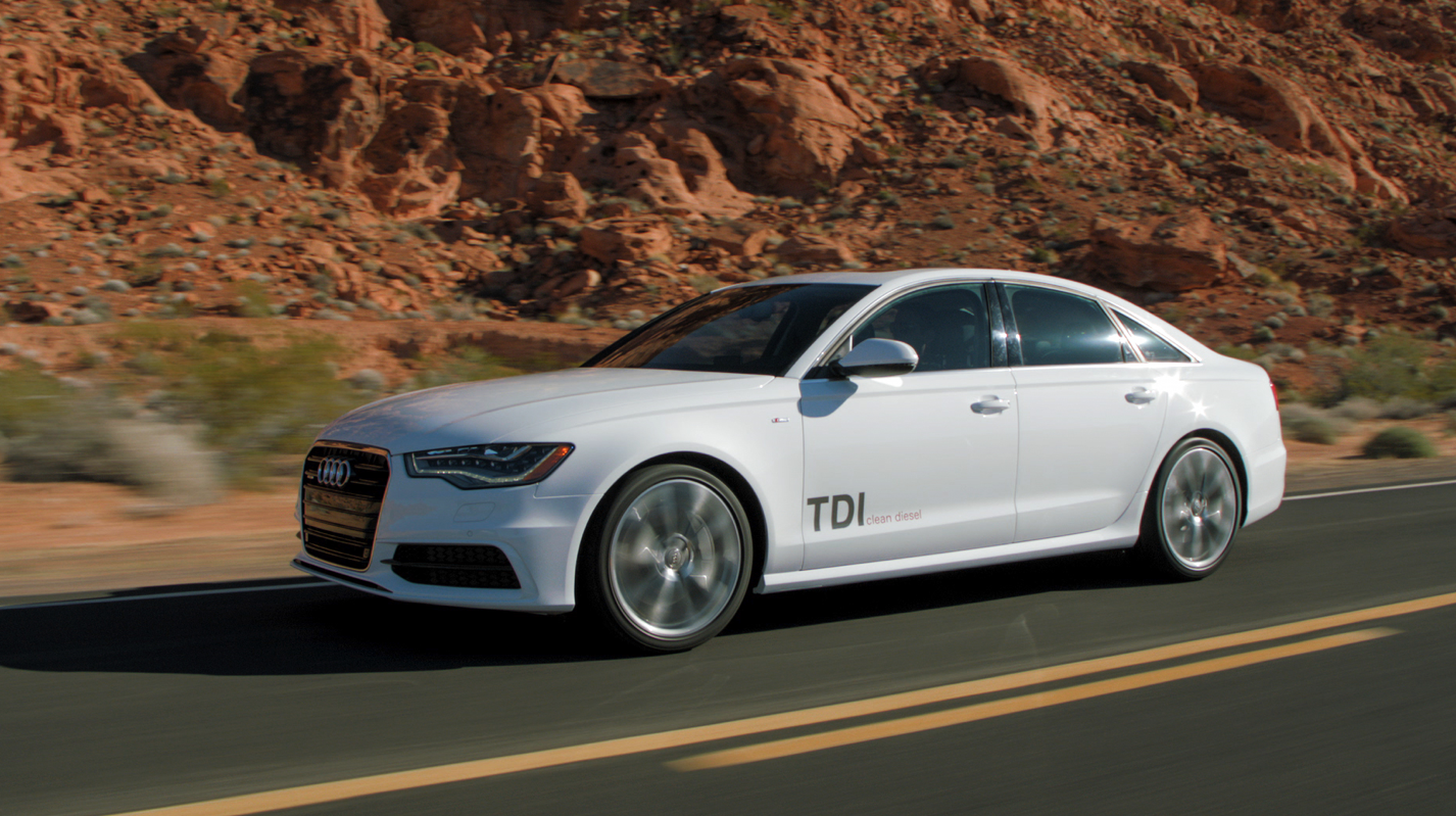 2014-audi-a6-tdi-priced-does-38-mpg-61093_1