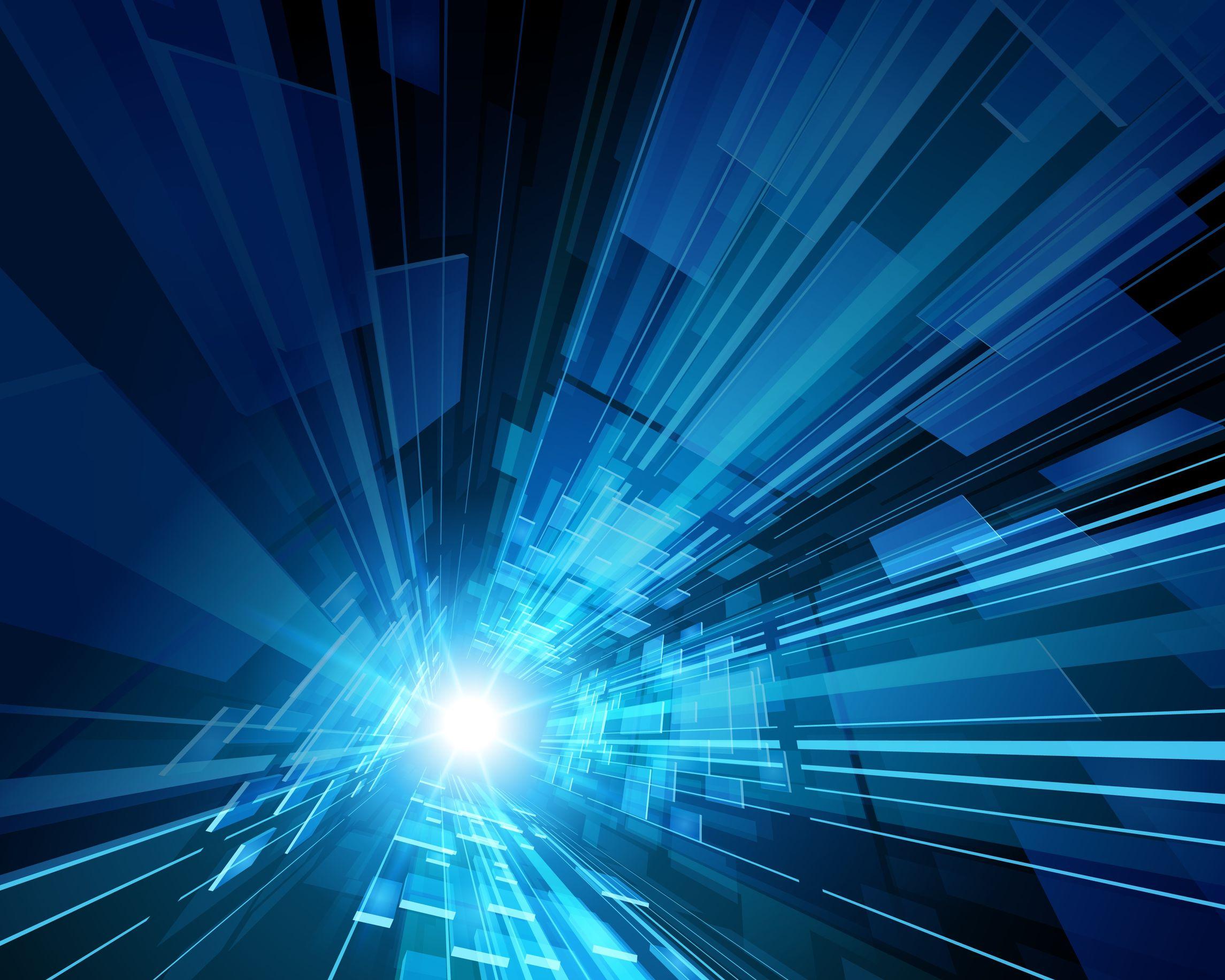 Digital маркетинговый договор на оказание услуг - 1
