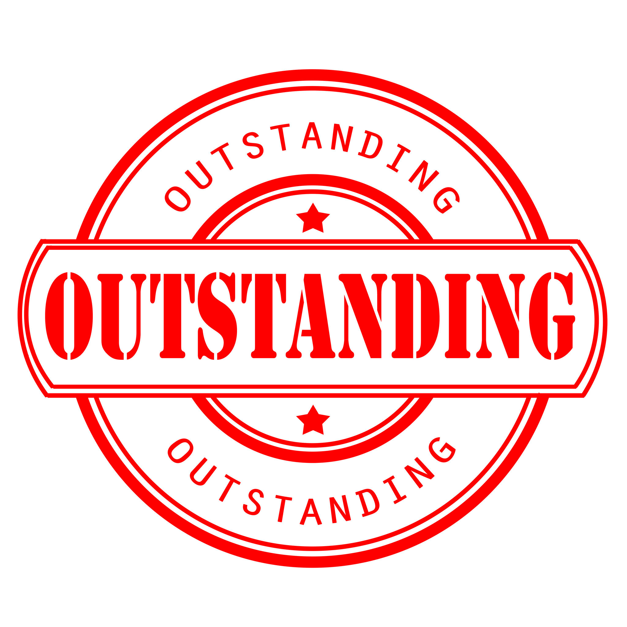 Going From Outdated To Outstanding You Really Can T