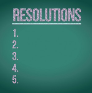 img-resolutions
