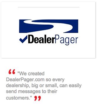 img-dealerpager
