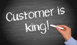 img-customerking