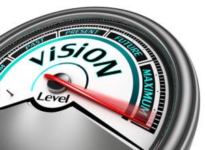 img-vision