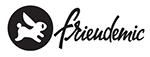 Friendemic Logo