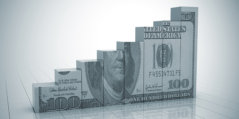 data-into-dollars