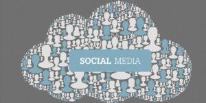 img-social-webinar