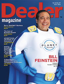 dealermag-0715