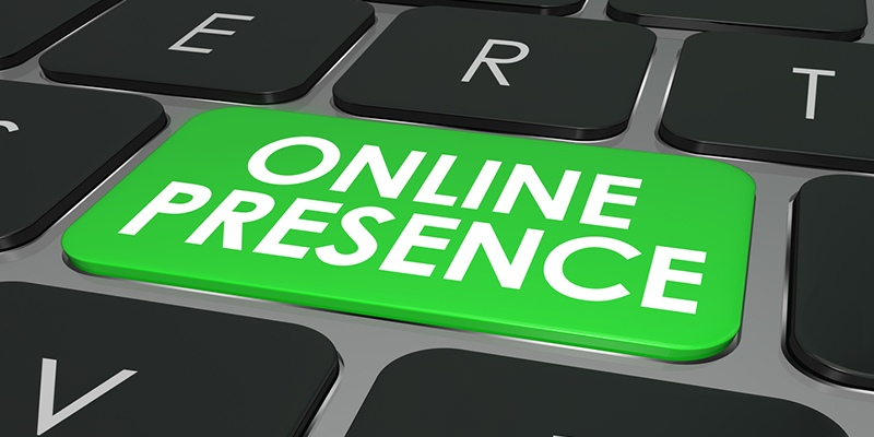 onlinepresenceee