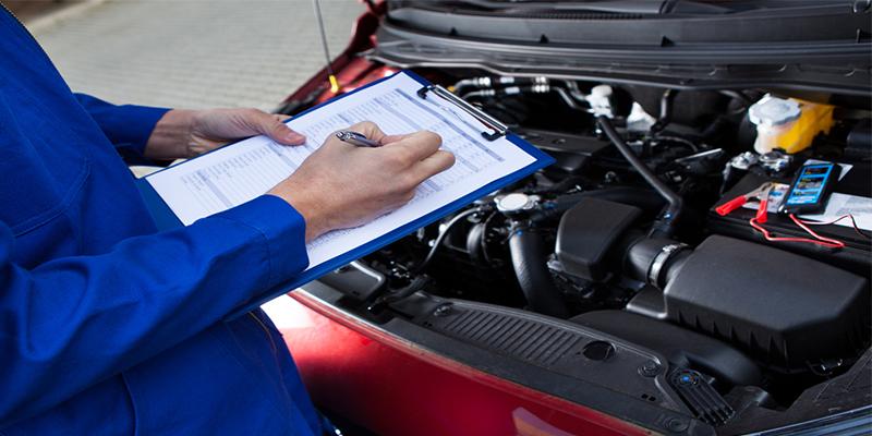 vehiclemaintenance