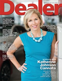 dealermag-0915