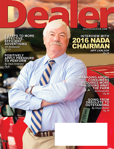 dealermag-jan2016