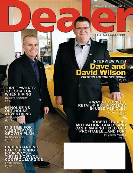 dealermag-0216