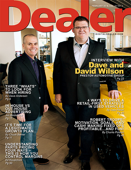 dealermag-feb2016