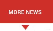 button-more-news