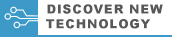 img-discover-new-tech